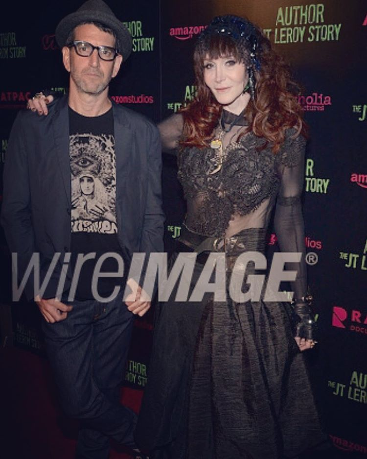 jtleroy jtleroymovie premier thankGDIpooped!Read more 8250