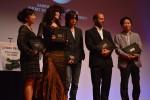 Sapporo Awards