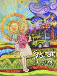 Sarah-J.T.-LeRoy-e-book